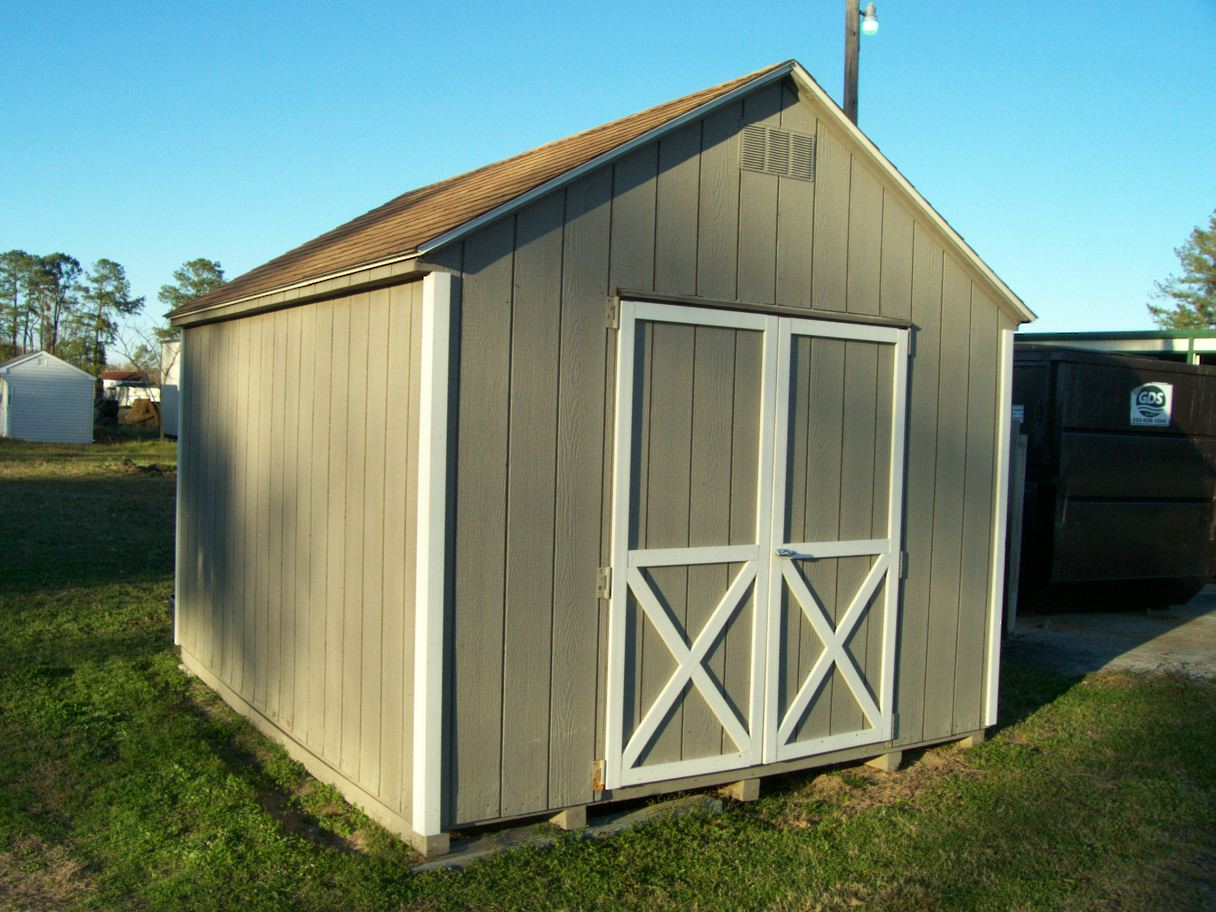 Storage sheds for sale costco storage sheds clarksville tn garden shed plans chevers lifetime - Plans for garden sheds decor ...