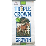 Triple Crown Growth